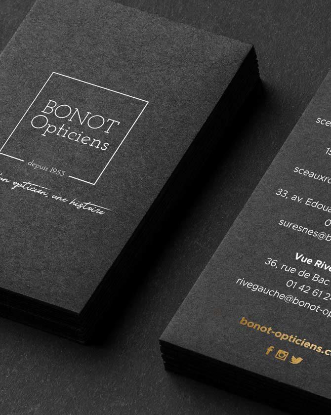 ARDISTRICT-bonot-opticiens-01