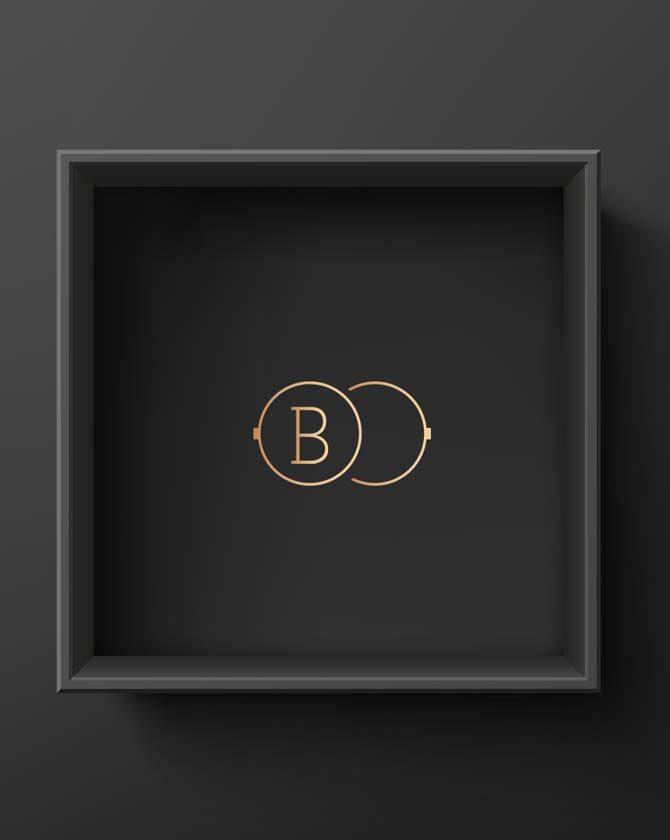 ARDISTRICT-bonot-opticiens-02