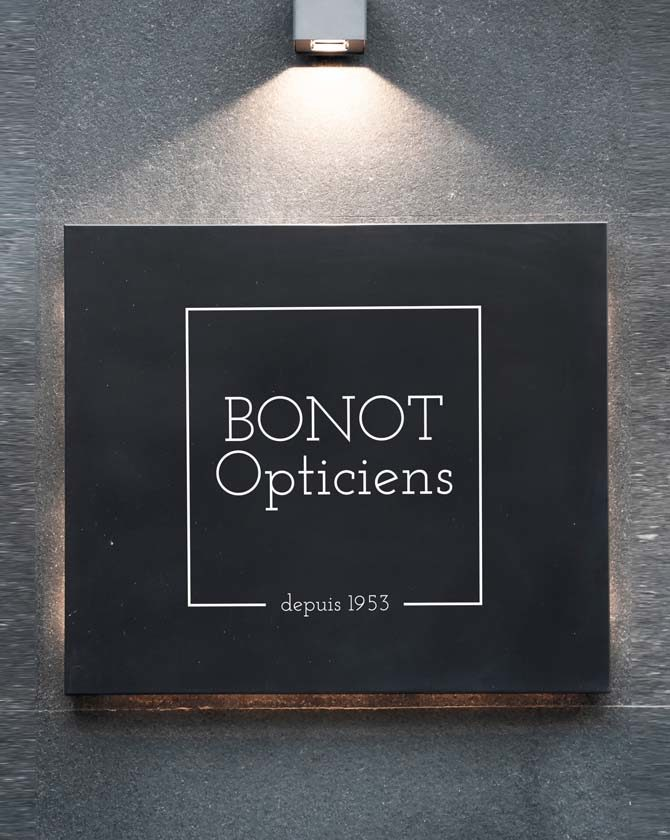 ARDISTRICT-bonot-opticiens-03