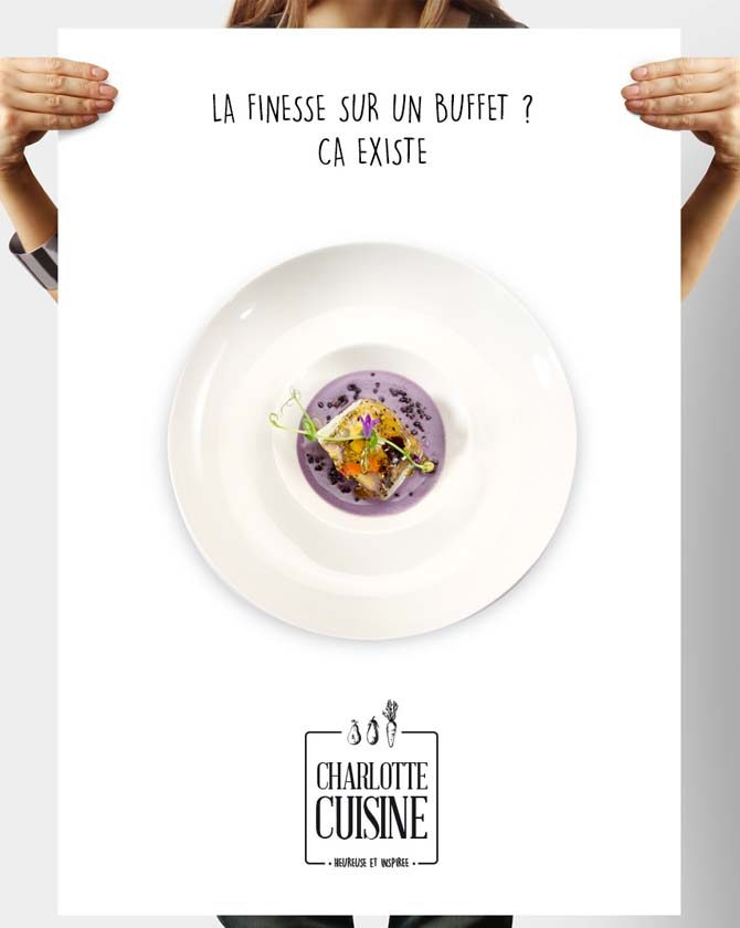 ARDISTRICT-charlotte-cuisine-01