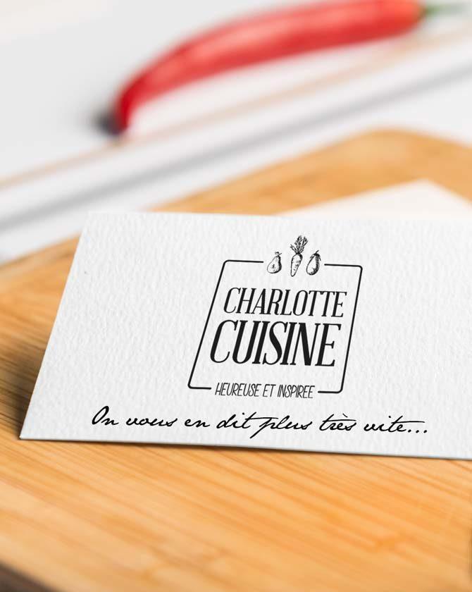ARDISTRICT-charlotte-cuisine-03
