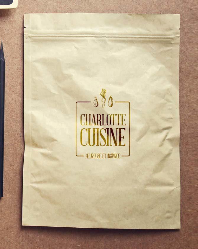 ARDISTRICT-charlotte-cuisine-04
