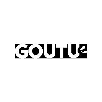 logo-goutu3